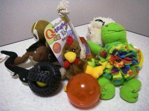 対話式おもちゃ 各種